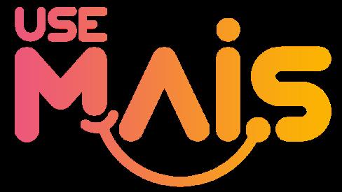 USE MAIS